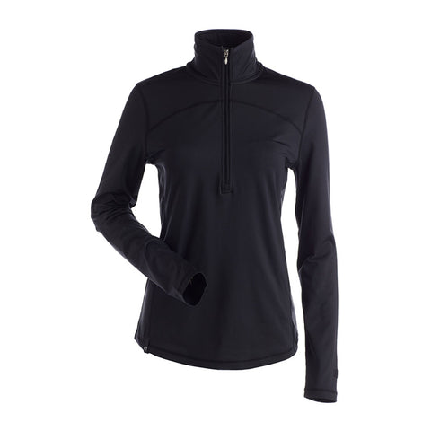 Nils Womens Snow Base Layer Top Zevi