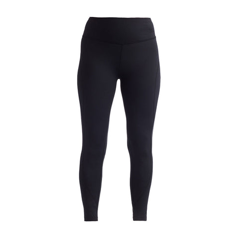 Nils Womens Snow Base Layer Bottom Trinna
