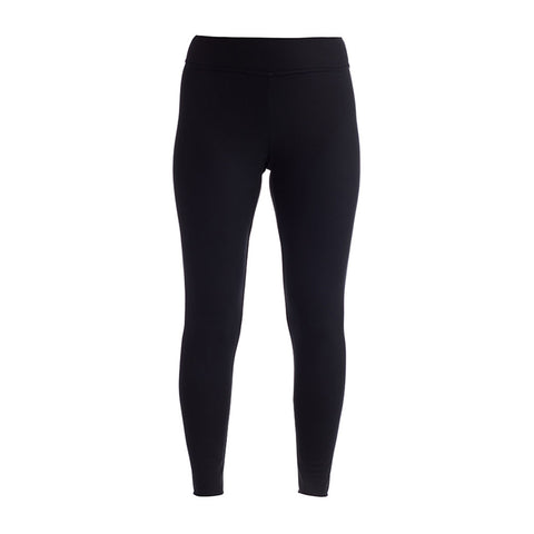 NIls Womens Snow Base Layer Bottom Lindsay