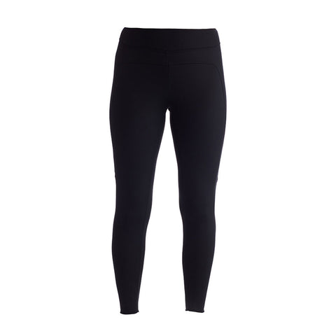Nils Womens Under Bottom Lucy Winter Fjord