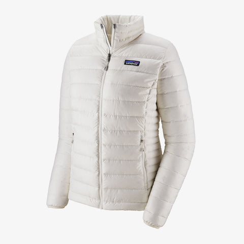 Patagonia Womens Jacket Down