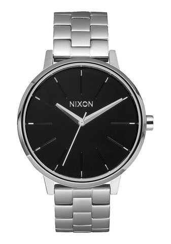 Nixon Watch Kensington