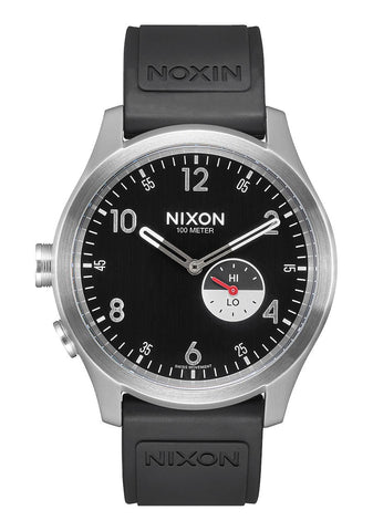 Nixon Watch Beacon Sport 42mm