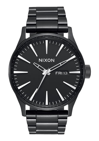 Nixon Watch Sentry SS 42mm