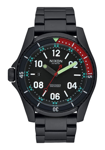 Nixon Watch Descender 45mm