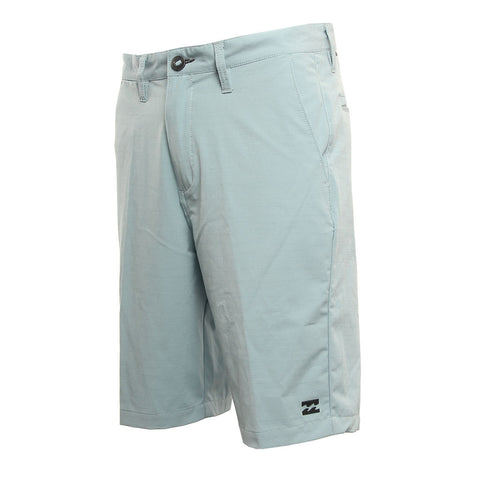 Billabong Mens Shorts Crossfire Slub Submersible