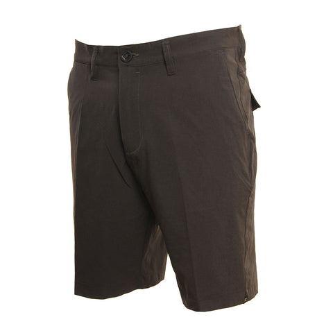 Billabong Mens Short Surftrek Heather