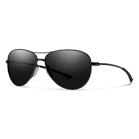 Smith Sunglasses Langley