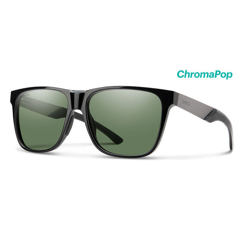 SMith Sunglasses Lowdown Steel XL