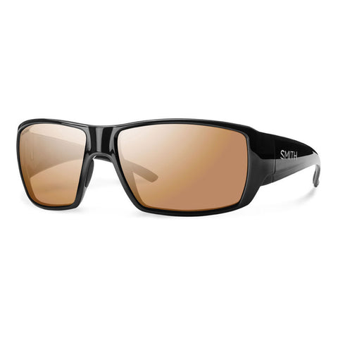 Smith Sunglasses Guides Choice