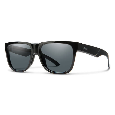 Smith Sunglasses Lowdown 2