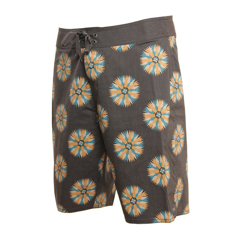 Brixton Mens Boardshort Barge