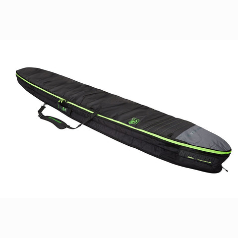 Creatures Of Leisure Boardbag Longboard Double Travel Bag