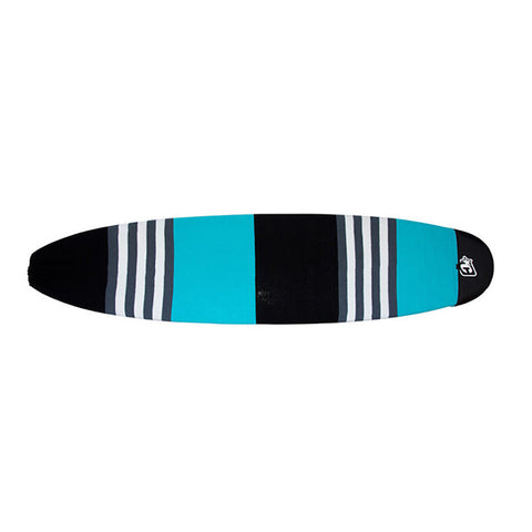 Creatures Of Leisure Board Sox Longboard