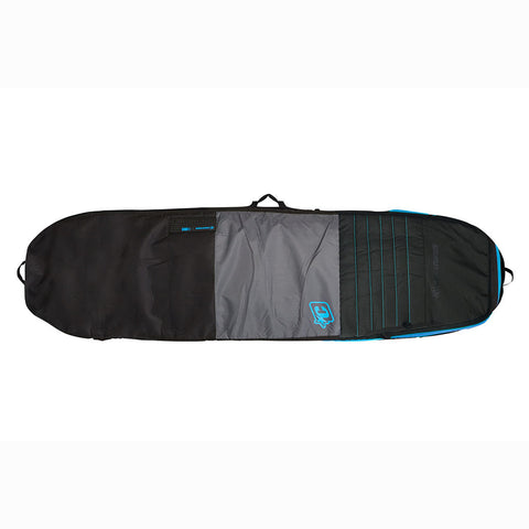 Creatures Of Leisure Boardbag SUP Day Bag