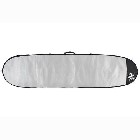 Creatures of Leisure Boardbag SUP Lite Day Bag
