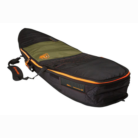 Creatures Of Leisure Boardbag Fish Travel Bag