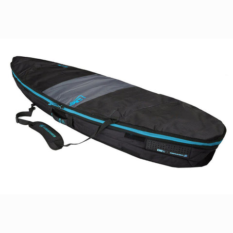 Creatures Of Leisure Boardbag Shortboard Day Bag