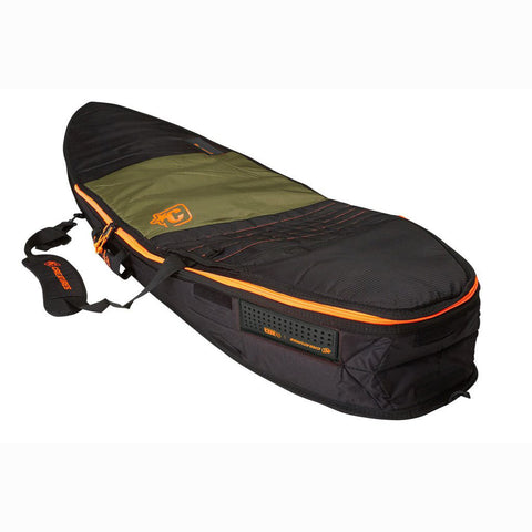 Creatures Of Leisure Boardbag Shortboard Travel Bag