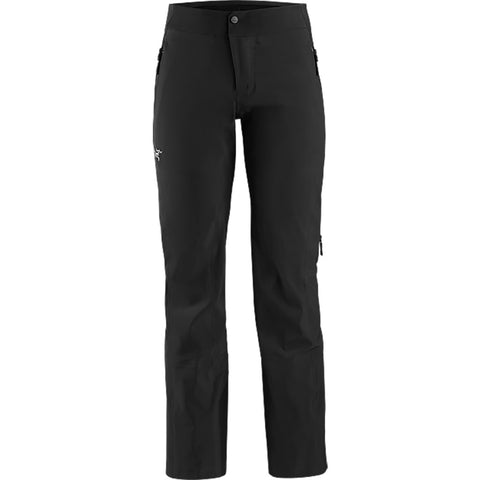 Arc'teryx Mens Snow Pants Cassiar