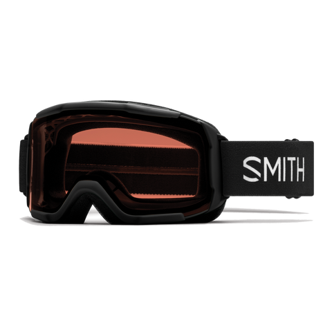 Smith Youth Snow Goggles Daredevil
