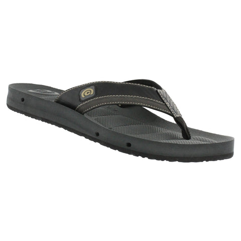 Cobian Mens Sandals Draino 2