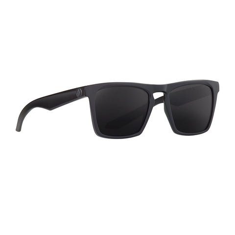 Dragon Sunglasses Drac H20