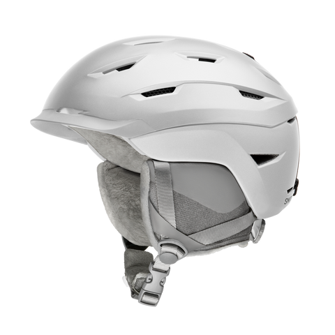 Smith Womens Snow Helmets Liberty MIPS