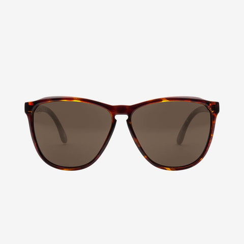 Electric Sunglasses Encelia