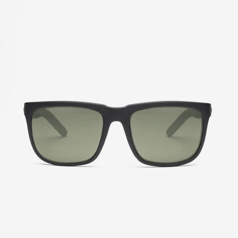 Electric Sunglasses Knoxville S