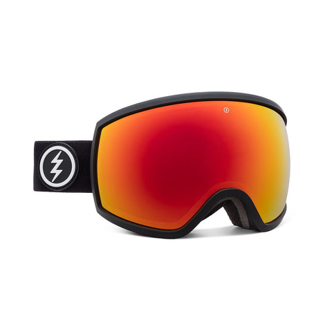 Electric Snow Goggles EGG
