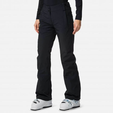 Rossignol Womens Ski Pants Elite