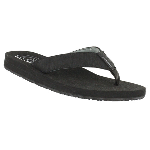 Cobian Mens Sandal Floater 2