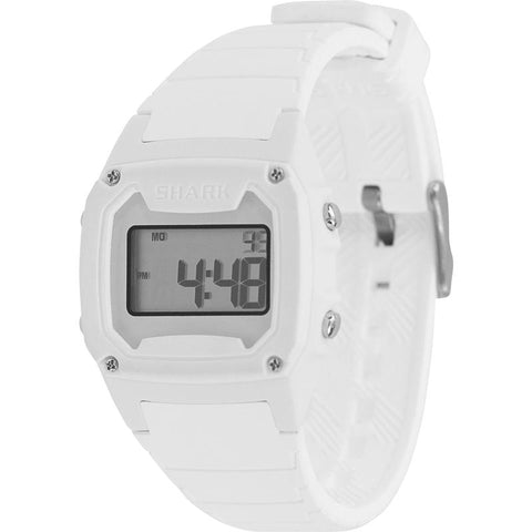 Freestyle Watch Shark Classic White Out