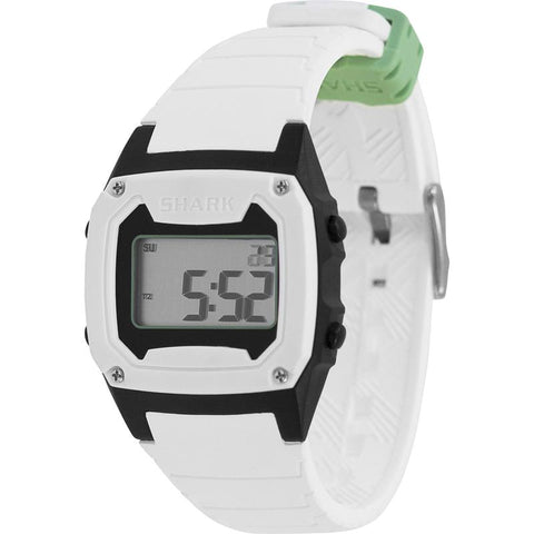 Freestyle Watch Shark Classic Touch of Mint