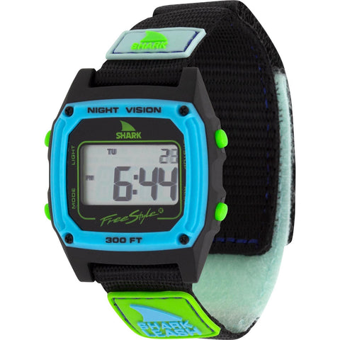 40a0d27d77 Freestyle Watches -Shark Watch - Hansen's Surf