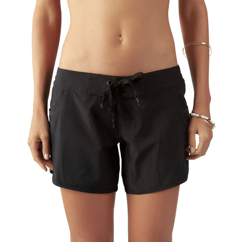 Rip Curl Womens Boardshorts Classic Surf 5""