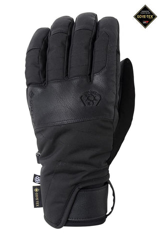 686 Mens Snow Gloves GORE-TEX Vapor