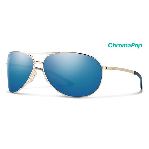 Smith Sunglasses Serpico 2