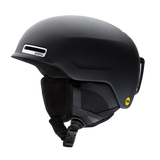 Smith Snow Helmets Maze MIPS