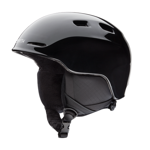 Smith Snow Helmets Zoom Jr.