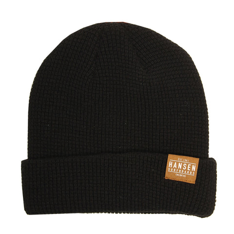 5c856f72ef5 Search results for beanie