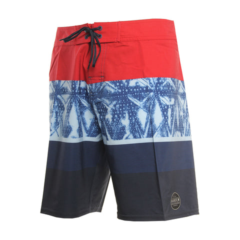 Hansen Mens Boardshorts Turbo