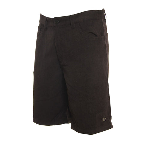 Hansen Mens Shorts Duke
