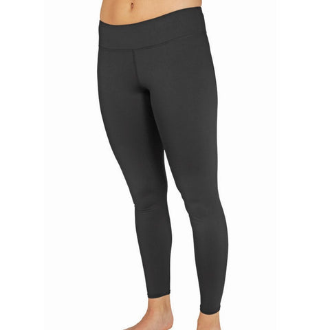Hot Chillys Womens Base Layers Micro-Elite Chamois Tight