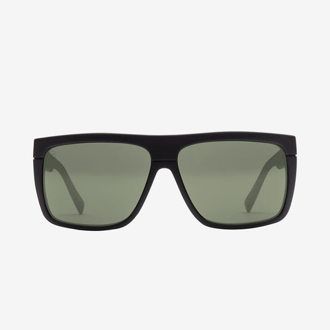 Electric Sunglasses Black Top
