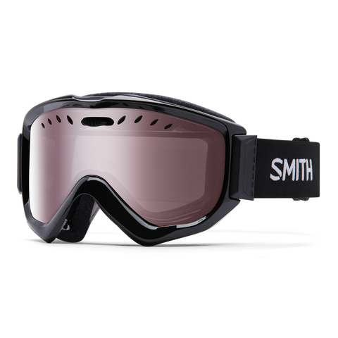 Smith Snow Goggles Knowledge OTG