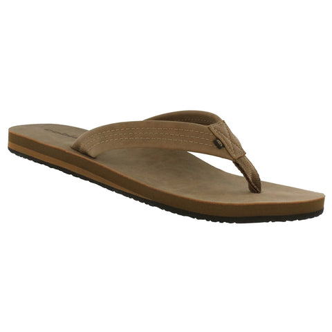 Cobian Mens Sandals Las Olas 2