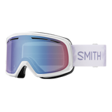 Smith Womens Snow Goggles Drift