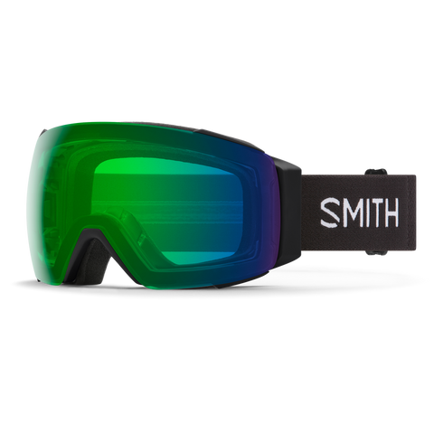 Smith Snow Goggles I/O MAG
